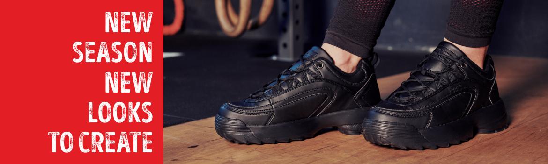 Sneakers-Slide-1-HW19-B