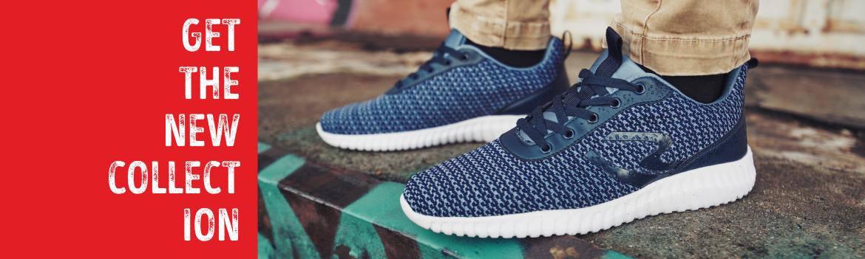 Sneakers-Slide-1-HW19-C