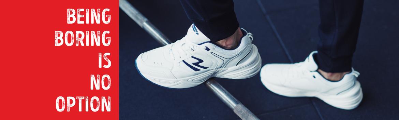 Sneakers-Slide-1-HW19-D